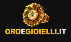 Gioiellerie a Liguria by OroeGioielli.it